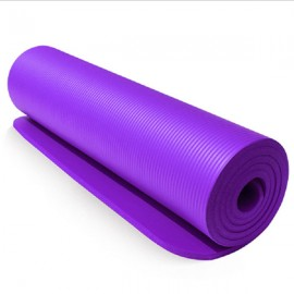 yoga Mat Anti-Slip Gym Exercise Fitness Yoga Mat